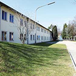 münchen wohnheim verlosung